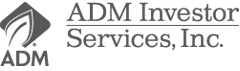 ADM   Clearing Firms