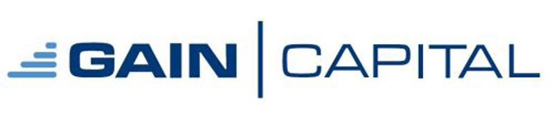 Gain Capital   Clearing Firms