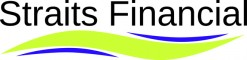 Straits Financial   Clearing Firms