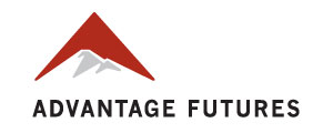 Advantage Futures   Clearing Firms