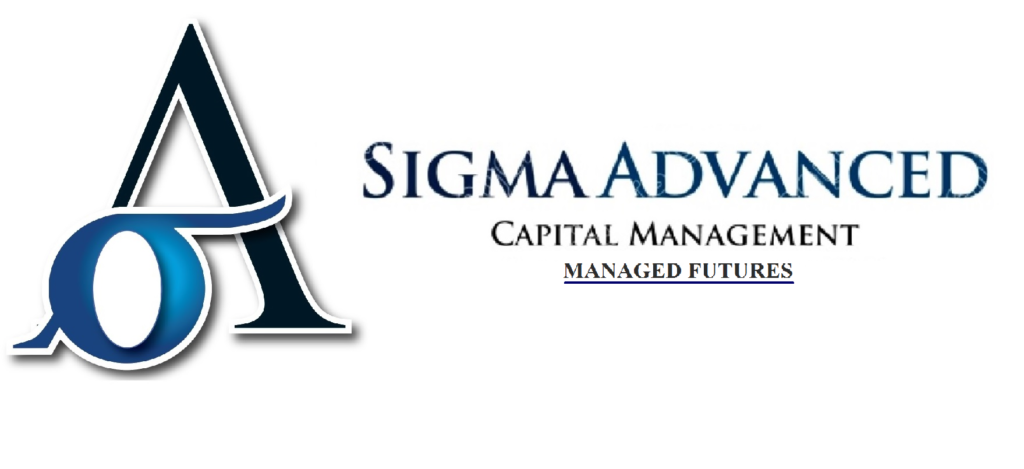 Sigma Advanced Logo