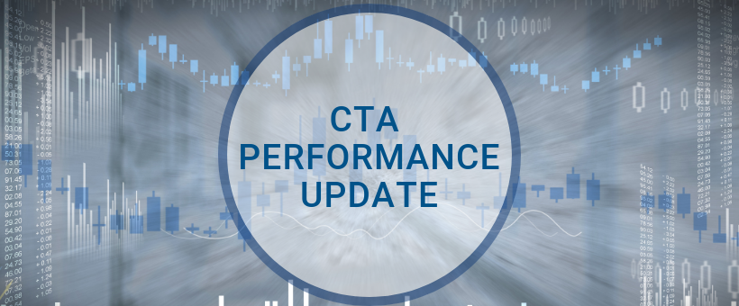 CTA Performance
